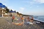 aitar-suhum_beach-01