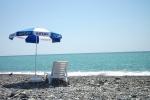 aitar-suhum_beach-02