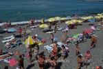 aitar-suhum_beach-05