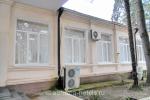 aitar_suhum_stolovaya-dlya-korp-3_DSCN5559