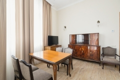 amra-park-hotel-gagra_apartament-2m3k_korp1__03