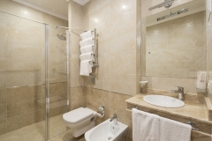amra-park-hotel-gagra_apartament-2m3k_korp1__04