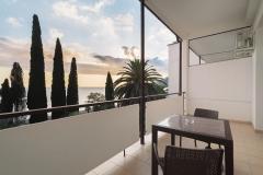 amra-park-hotel-gagra_lux-2m2k_korp2-04