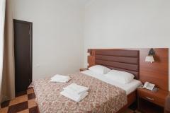 amra-park-hotel-gagra_polulux-2m2k_korp2-01