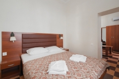 amra-park-hotel-gagra_polulux-2m2k_korp2-02