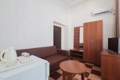 amra-park-hotel-gagra_polulux-2m2k_korp2-03