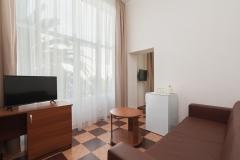 amra-park-hotel-gagra_polulux-2m2k_korp2-04