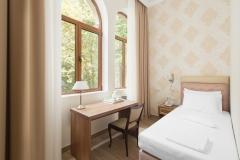 amra-park-hotel-gagra_standart-1m1k_korp1_01