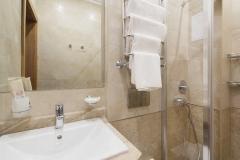 amra-park-hotel-gagra_standart-1m1k_korp1_02