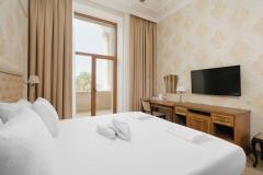 amra-park-hotel-gagra_standart-2m1k_korp1_01