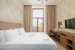 amra-park-hotel-gagra_standart-2m1k_korp1_02
