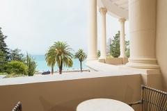 amra-park-hotel-gagra_standart-2m1k_korp1_03