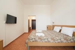 amra-park-hotel-gagra_standart-2m1k_korp2-01
