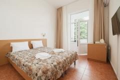 amra-park-hotel-gagra_standart-2m1k_korp2-02
