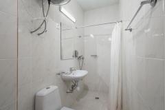 amra-park-hotel-gagra_standart-2m1k_korp2-03
