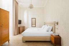amra-park-hotel-gagra_suite-2m2k_korp1__01