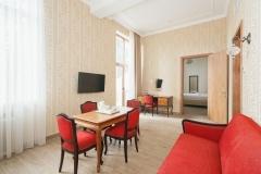 amra-park-hotel-gagra_suite-2m2k_korp1__02