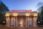 amra-park-hotel-gagra_0_terr_01