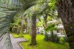 amra-park-hotel-gagra_0_terr_03