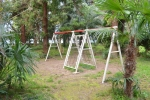 amra-park-hotel-gagra_kids_playground_01
