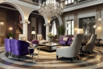amra-park-hotel-gagra_korp1_hall_02