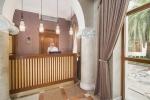 amra-park-hotel-gagra_korp1_reception_01