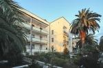 amra-park-hotel-gagra_korp2_01
