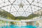 amra-park-hotel-gagra_pool_01