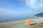 amra-park-hotel-gagra_service_beach_02