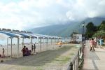 amran-gagra_beach_1