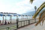 amran-gagra_beach_2
