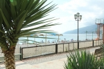 amran-gagra_beach_3