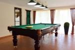 amran-gagra_billiard_1