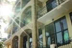 amran-gagra_hotel_7680_55907_2