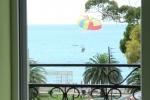 amran-gagra_hotel_7680_55924_19