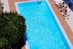 amran-gagra_pool_4
