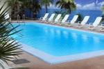 amran-gagra_pool_5