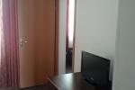 anakopia-club_semeyny-plus-4m2k_03