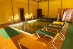 anakopia-club_pool-indoor-