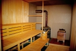 anakopia-club_sauna
