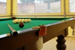 anakopia-club_sport_3