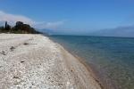 argo-gudauta_beach_1
