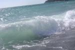 argo-gudauta_beach_3