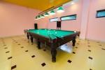bagripsh_sport-billiard_1