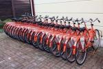 carskaya-alleya_afon_bikes