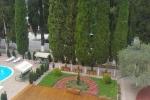 carskaya-alleya_afon_pool_02