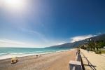 chegem-gagra_beach_1