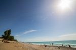 chegem-gagra_beach_2