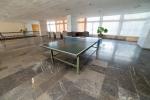 chegem-gagra_hall_nastolniy_tennis