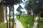 delfin_picunda_delfin-hotel-19